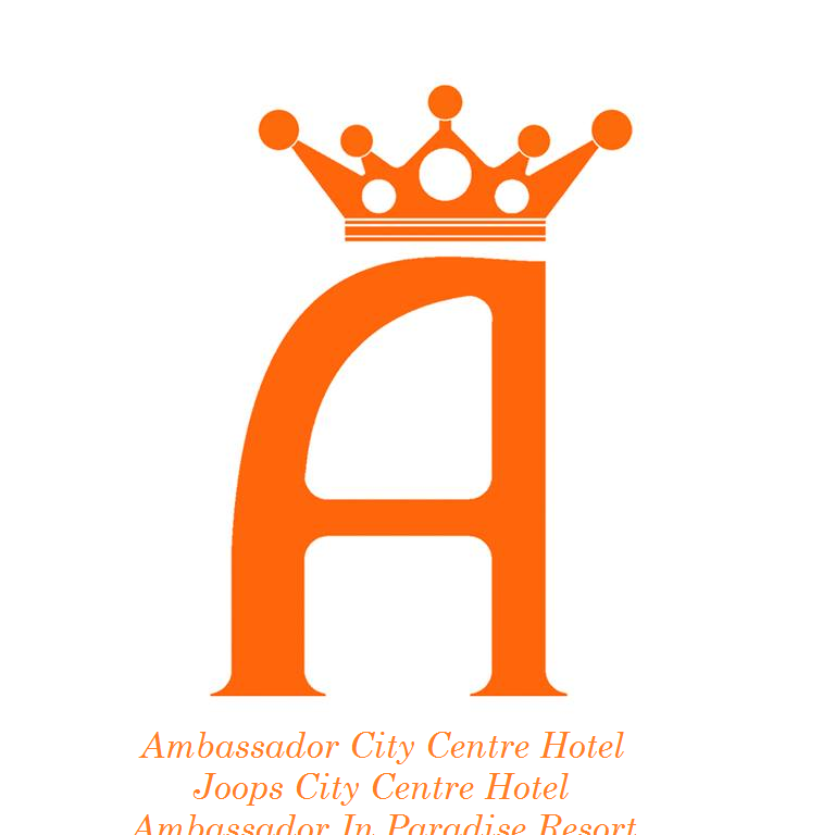 Referentie Ambassador City Hotel legionella beheer en preventie, monstername