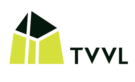 TVVL logo kennispartner