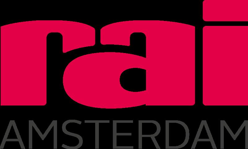 Referentie Amsterdam RAI legionella preventie koeltorens en hotel
