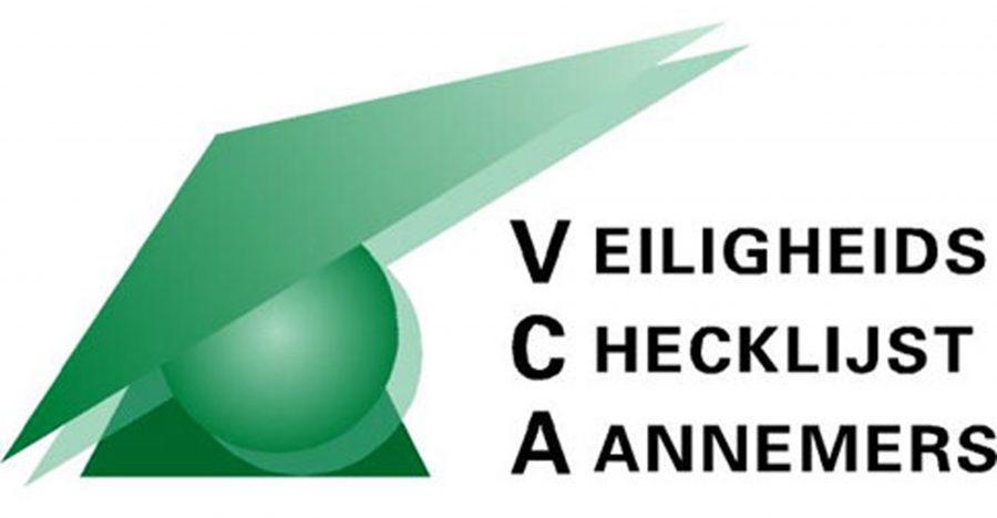 VCA Logo Xigna