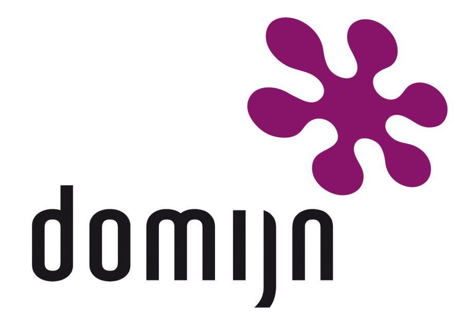 Referentie legionella preventie partner Domijn