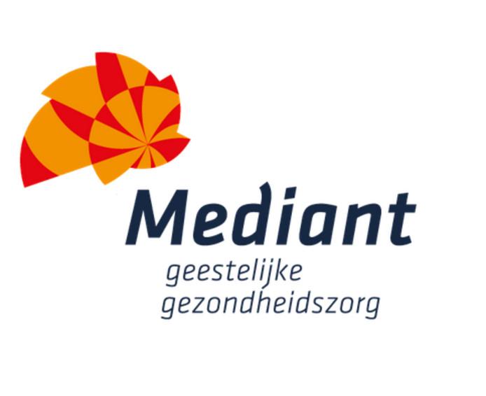 Referentie Mediant Legionella preventie en digitaal dossier