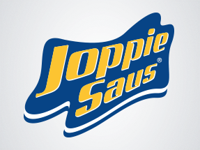 Referentie Joppie Saus