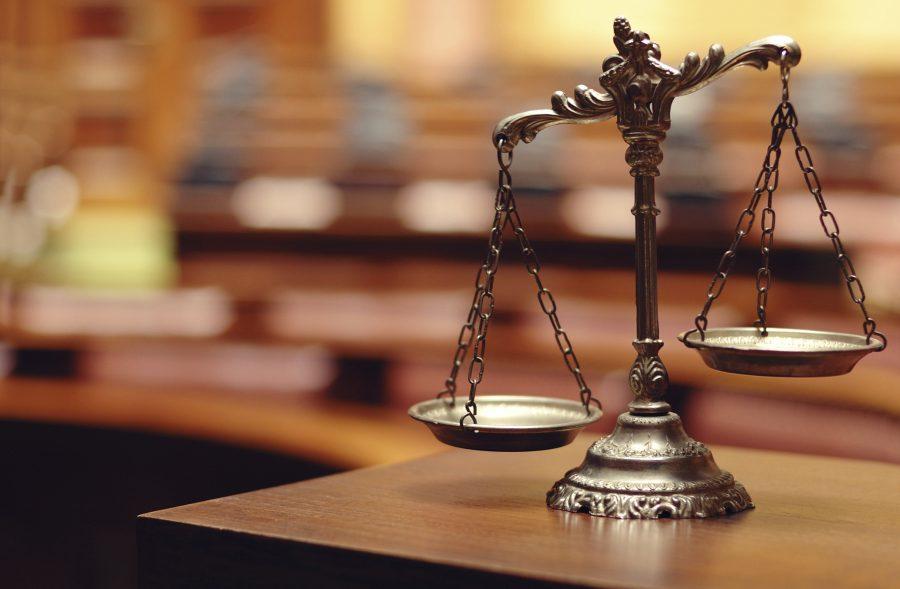 Rechtspraak en algemene voorwaarden