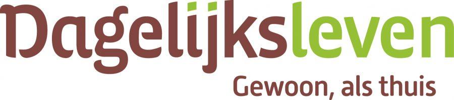 Referentie Dagelijks Leven - Digitaal Logboek - Ontwerpbeoordeling - Risico analyse