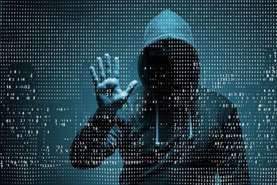 Privacy beleid Xigna