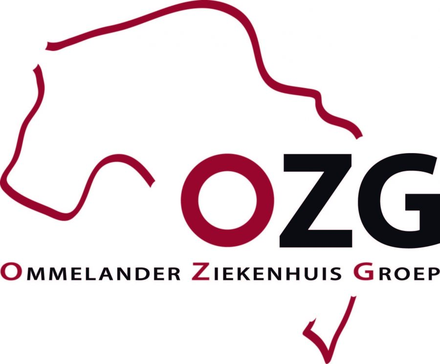 Referentie Ommerlander Zoekenhuis Groep Legionellapreventie