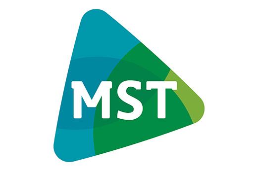 Referentie Medisch Spectrum Twente bij legionella risico analyse, monstername, legionella probleem